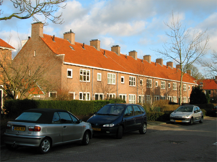 heemstede_renovatie_th.png