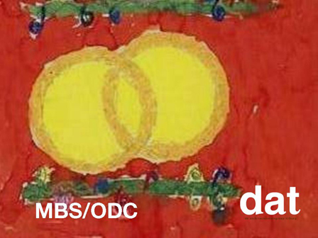 MBS_ODC_school_eindhoven_th.png