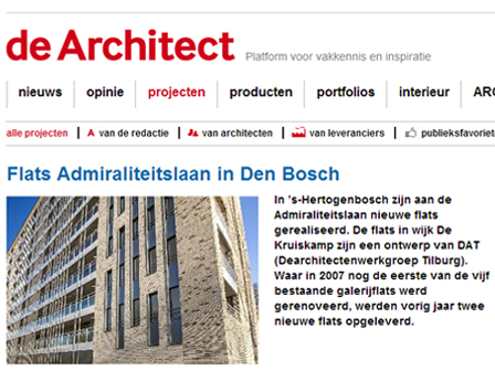 admiraliteitslaan_deArchitect_th.png