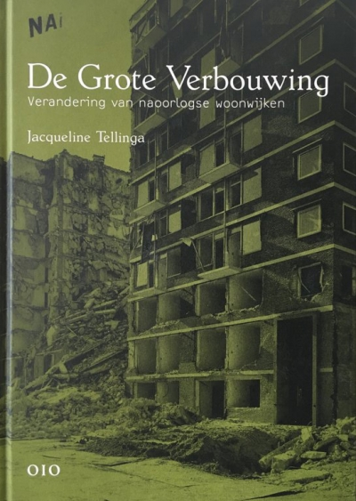 CoverDeGroteVerbouwing768.jpg